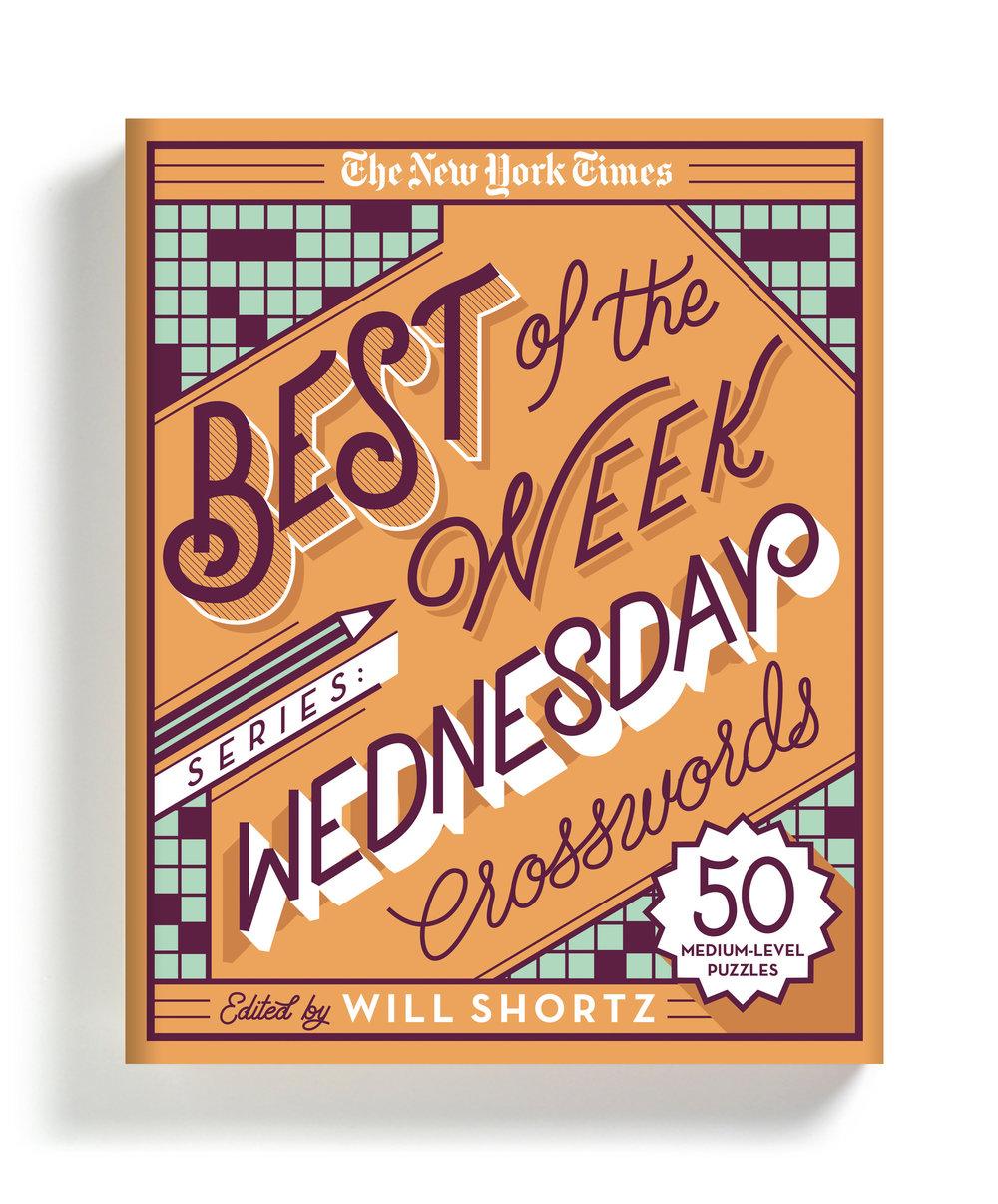 NYT Best of Wednesday_3D.jpg