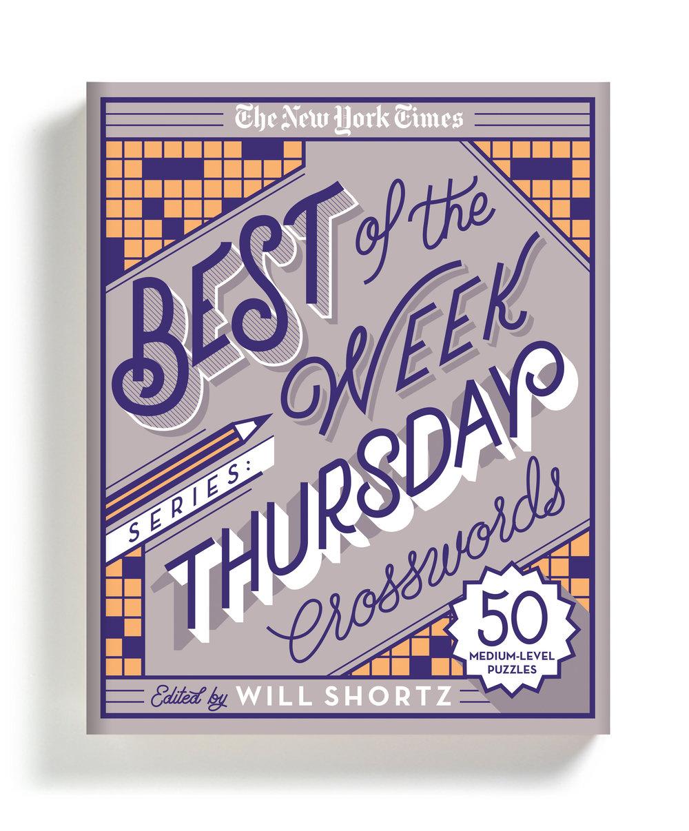 NYT Best of Thursday_3D.jpg