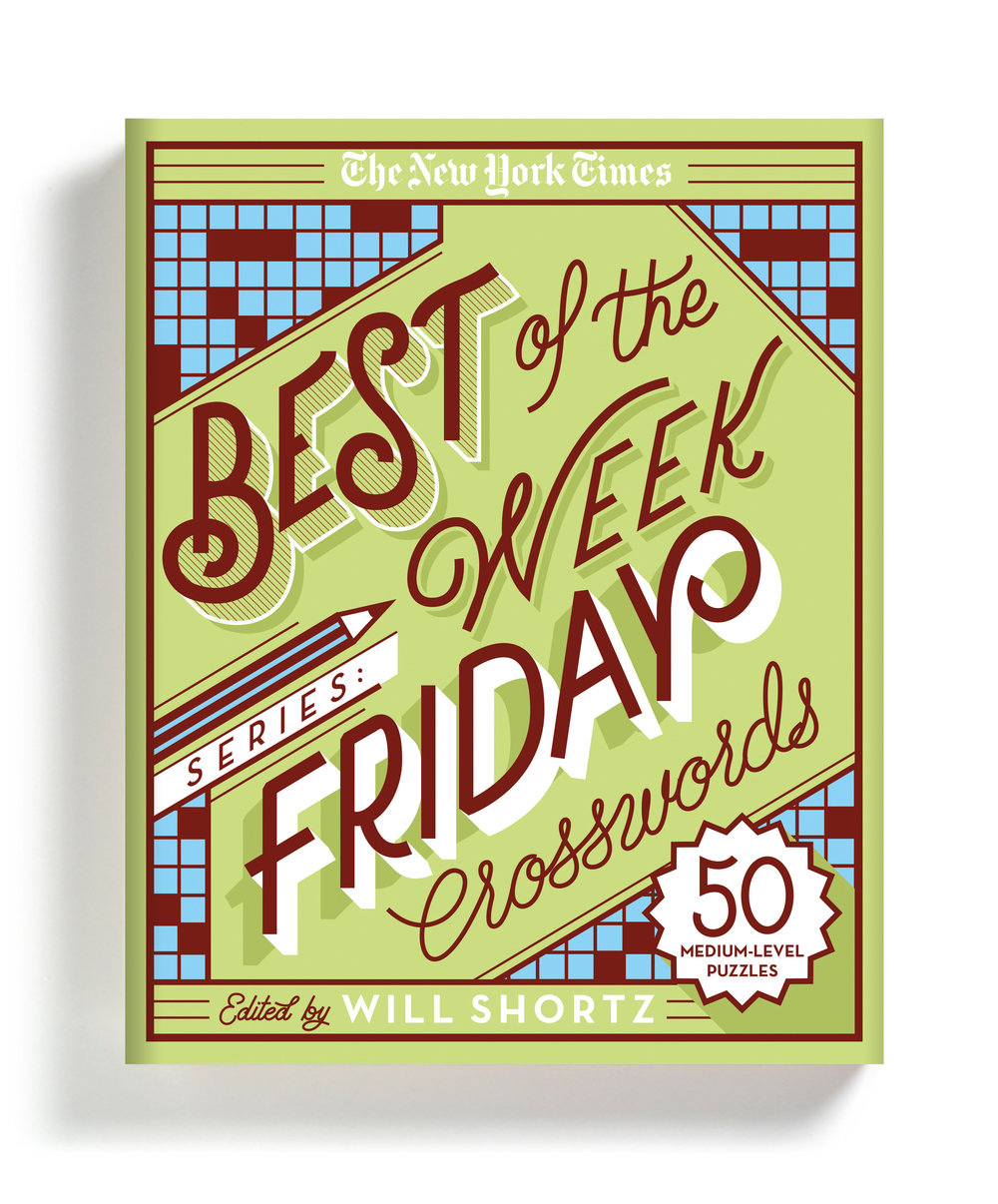 NYT Best of Friday_3D.jpg