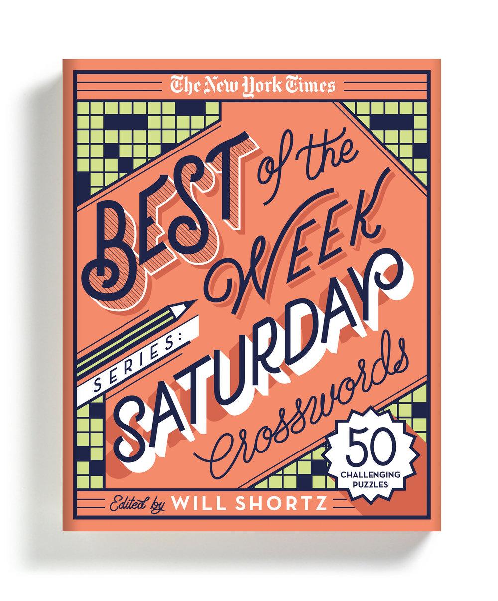 NYT Best of Saturday_3D.jpg