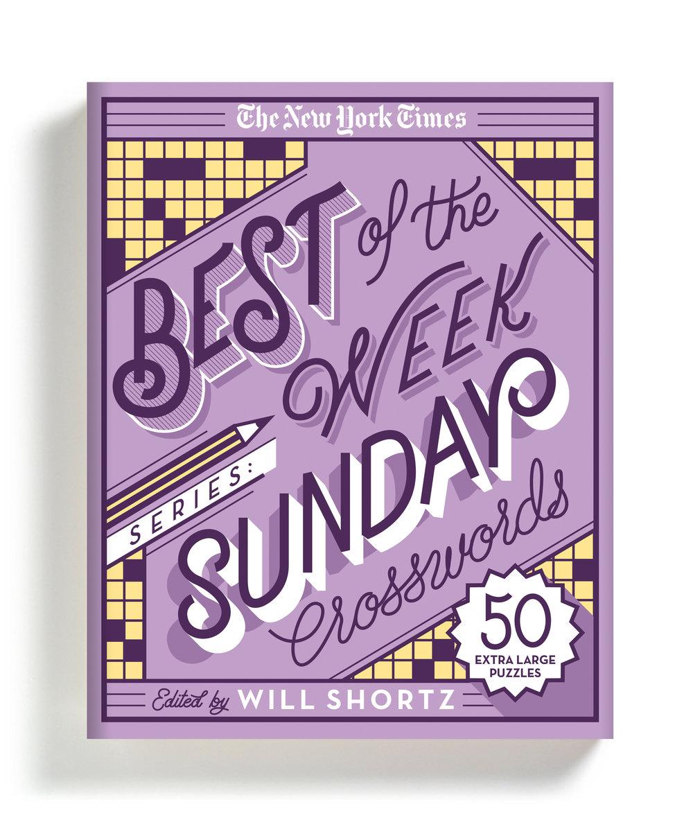 NYT Best of Sunday_3D.jpg