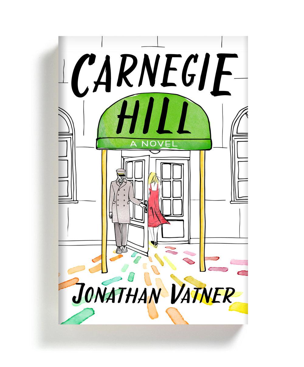 Carnegie Hill_3D.jpg