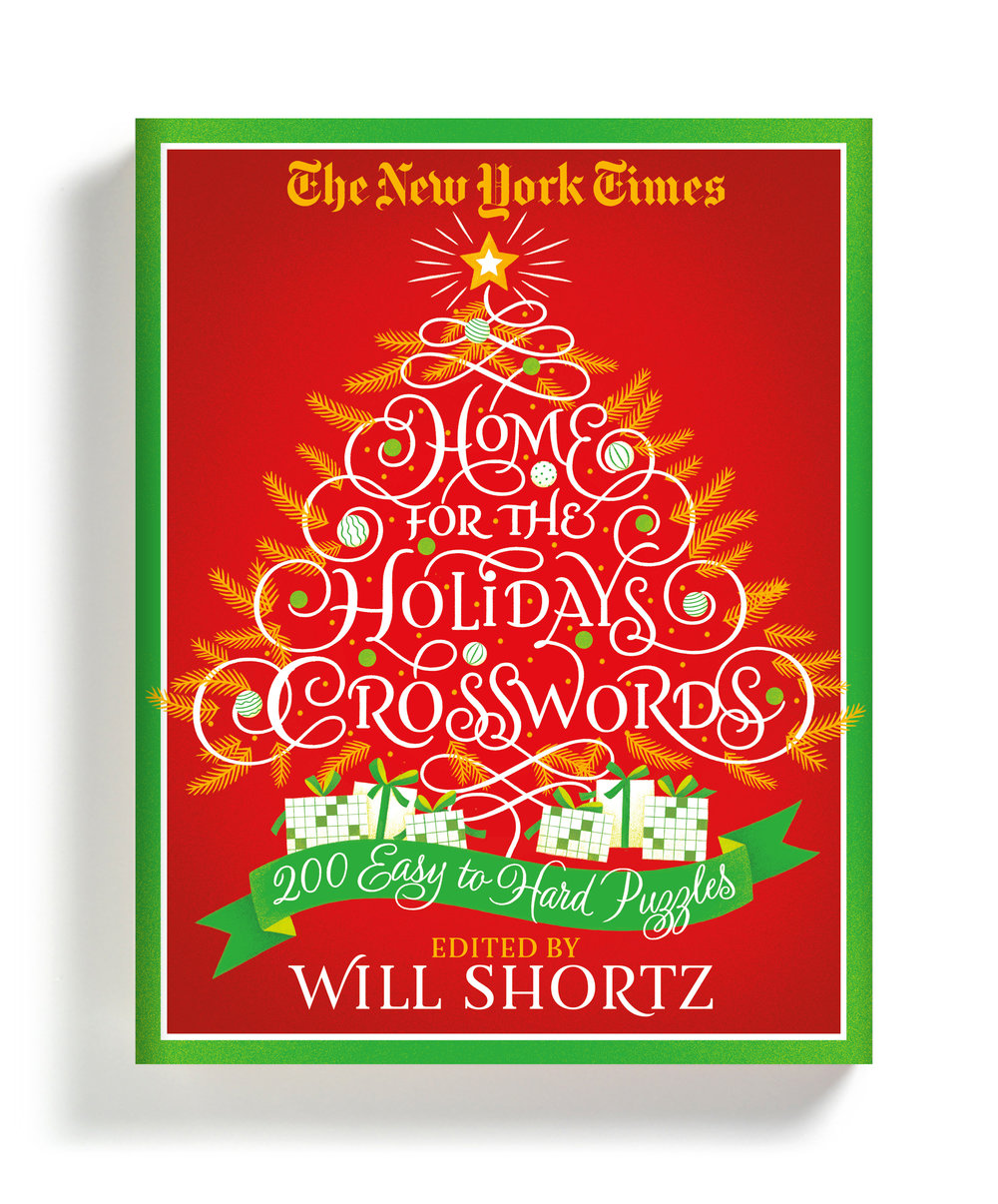 NYT Home for the Holiday Crosswords_3D.jpg