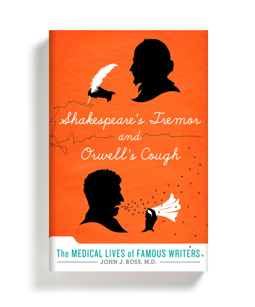 Shakespeare's Tremors and Orwell's Cough_3D.jpg