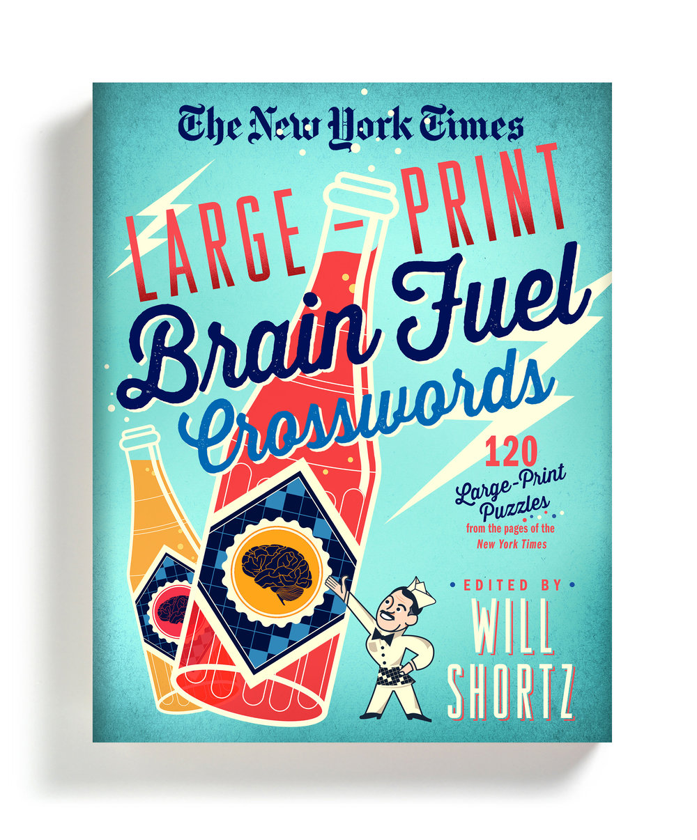 NYT LP Brain Fuel Crosswords_.jpg