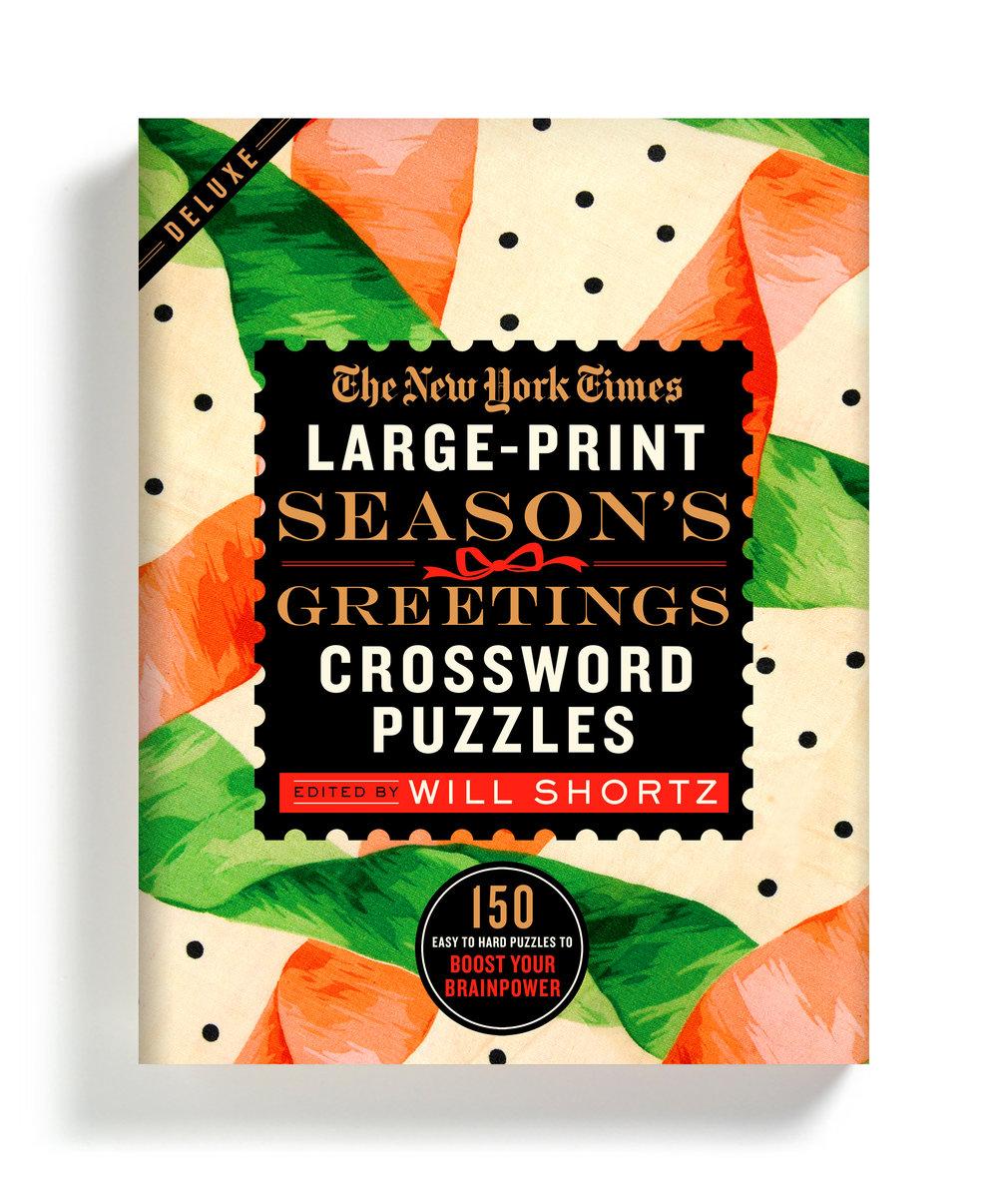 NYT LP Seasons Greetings Crossword 3D_.jpg
