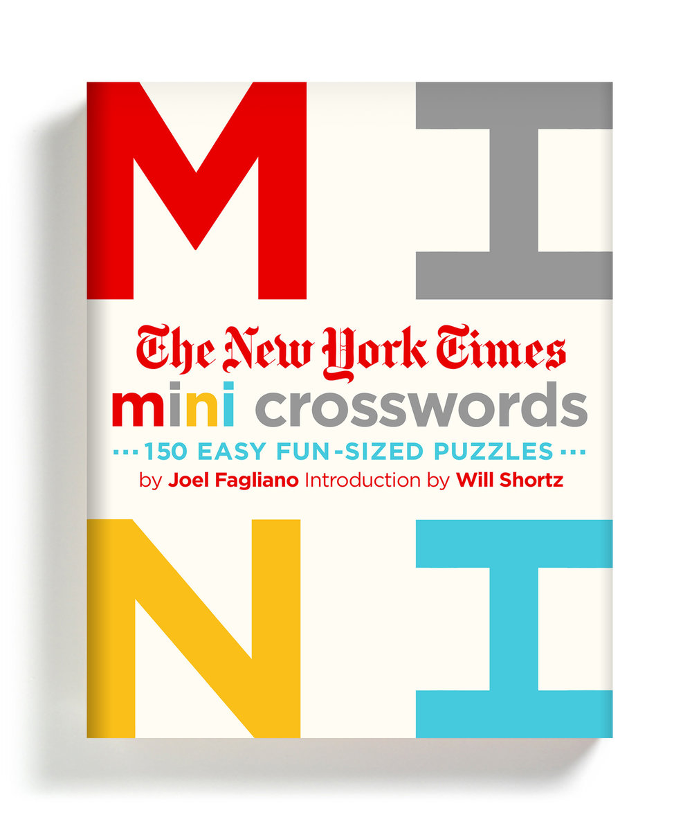 NYT Mini Crosswords_Vol_1.jpg