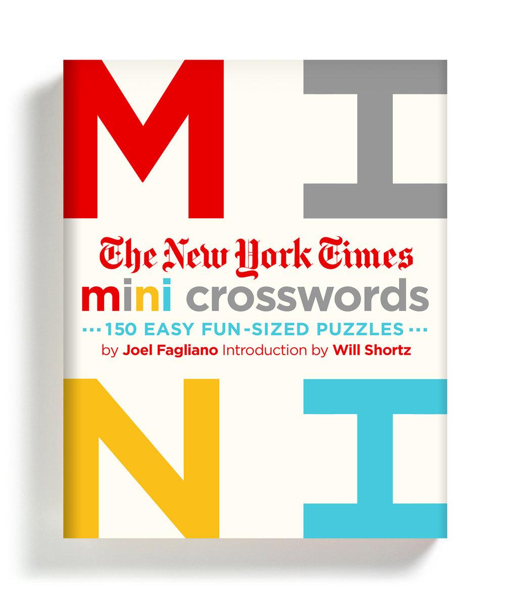 NYT Mini Crosswords_Vol_1.jpg