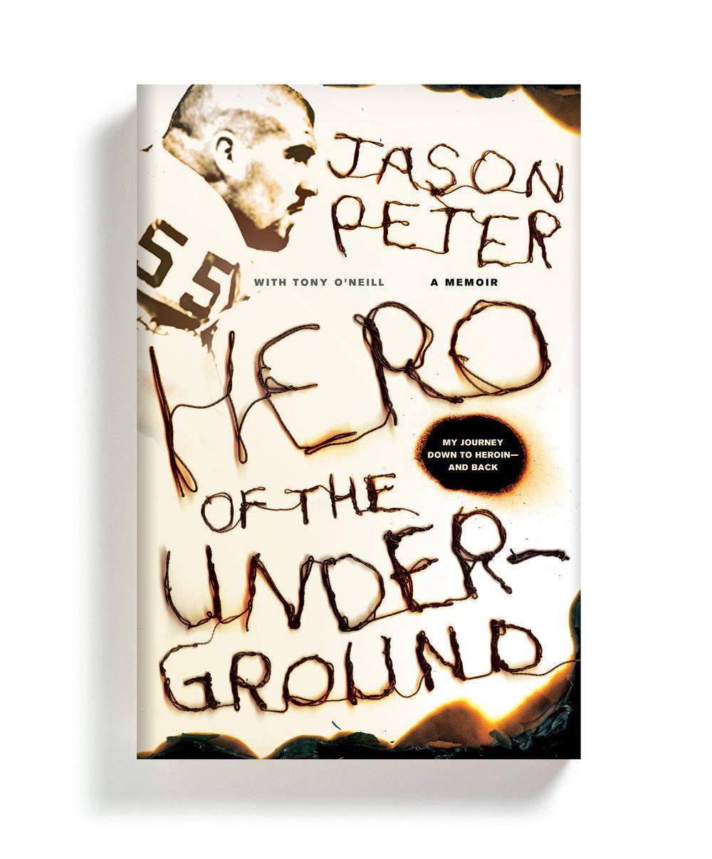 Hero of the Underground_3D.jpg