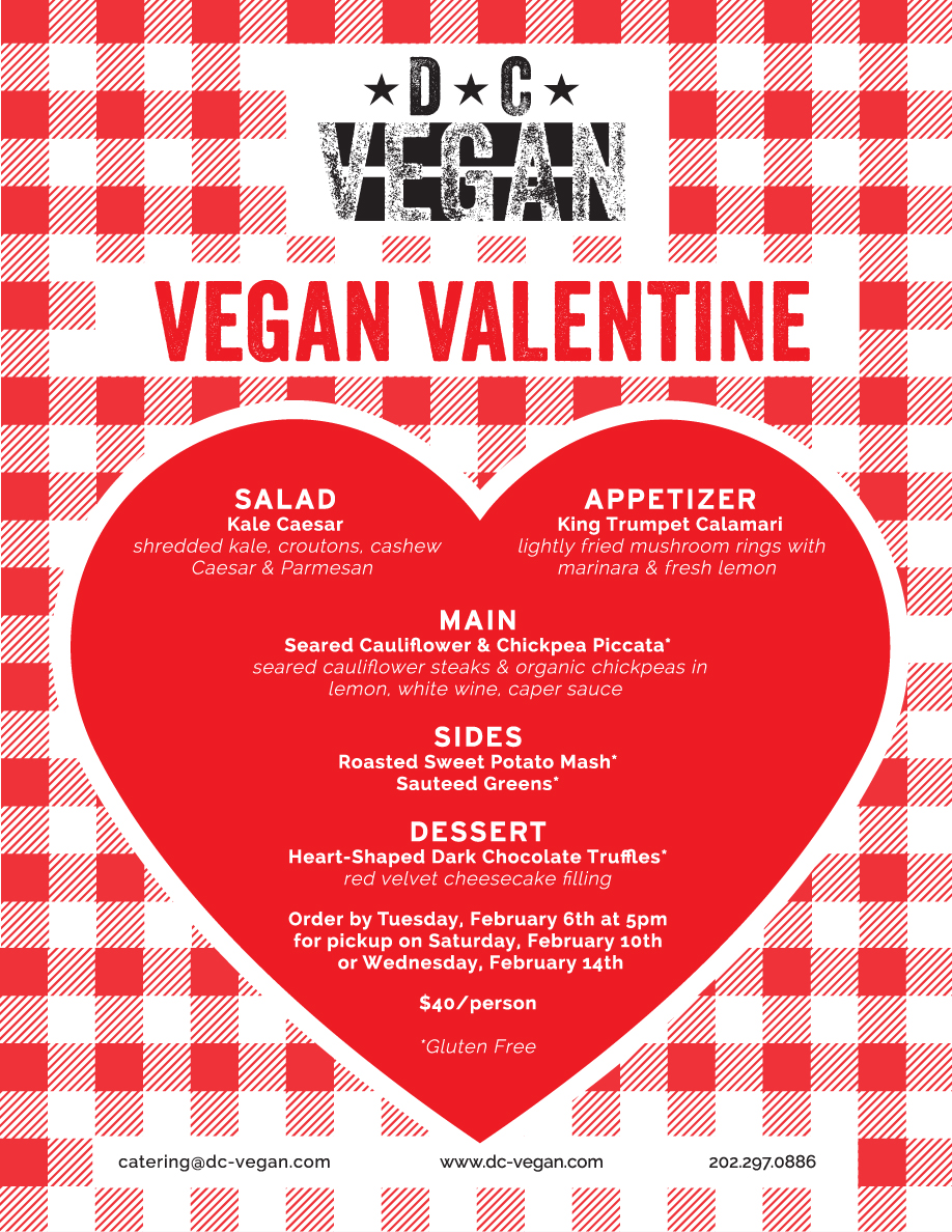 Vegan Valentine.jpg