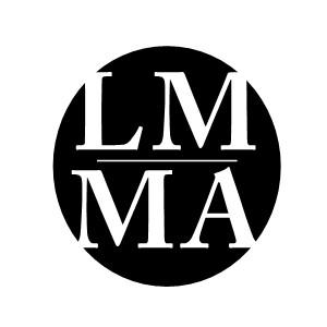 lmma.png