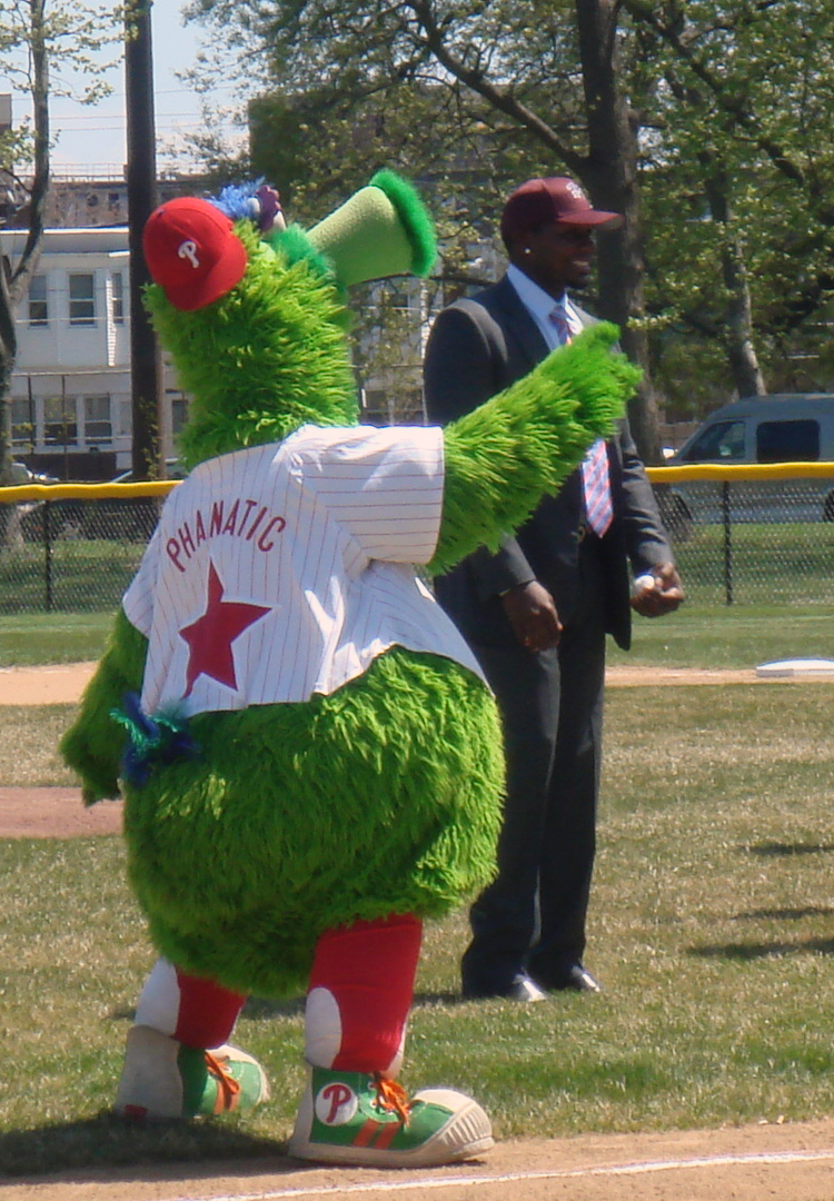 Langans_phanatic_howard.jpg