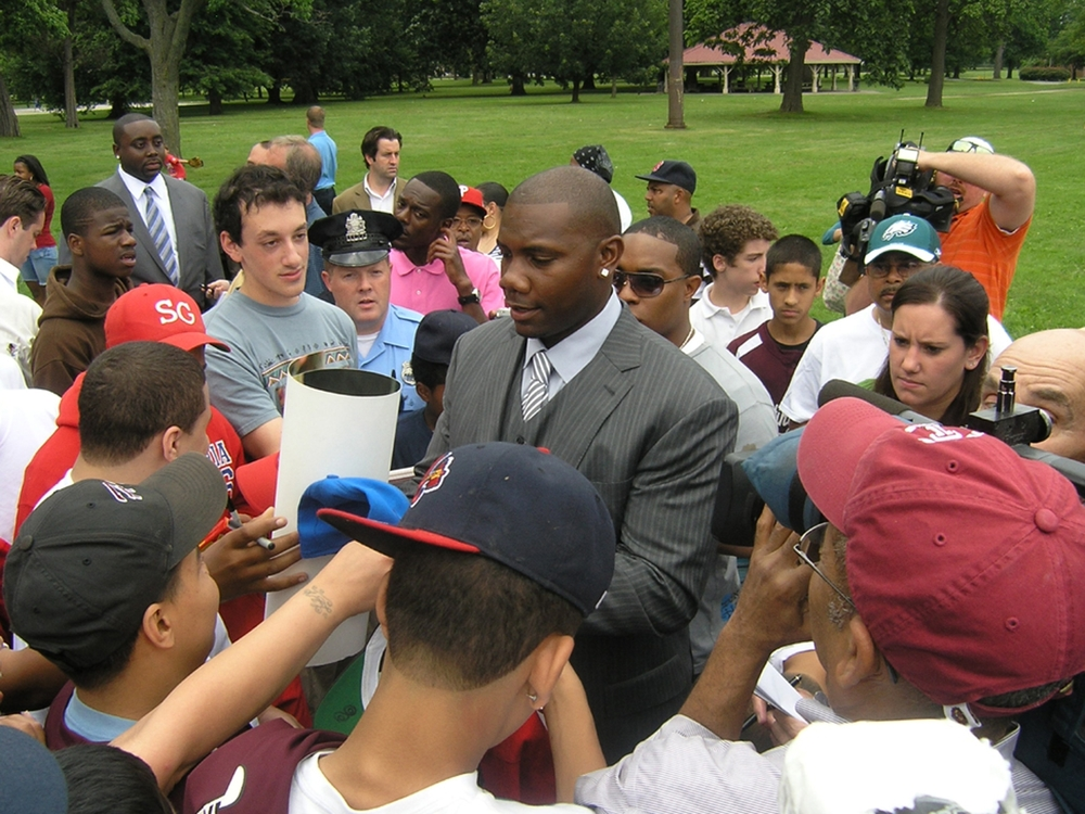 Ryan Howard Pic.JPG
