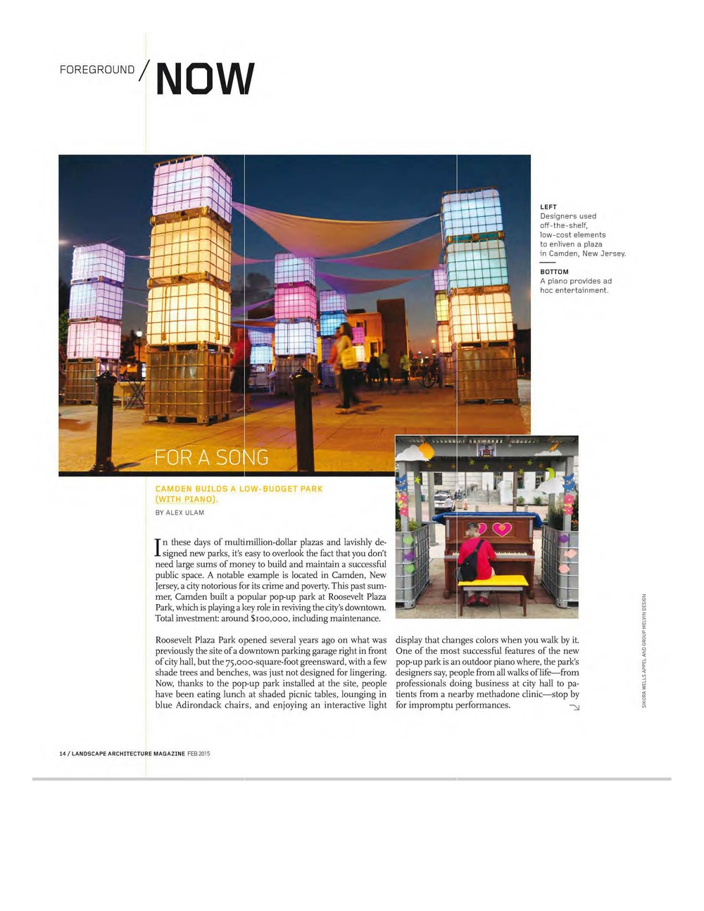 LAM Article_Roosevelt Plaza Park_small_Page_1.jpg