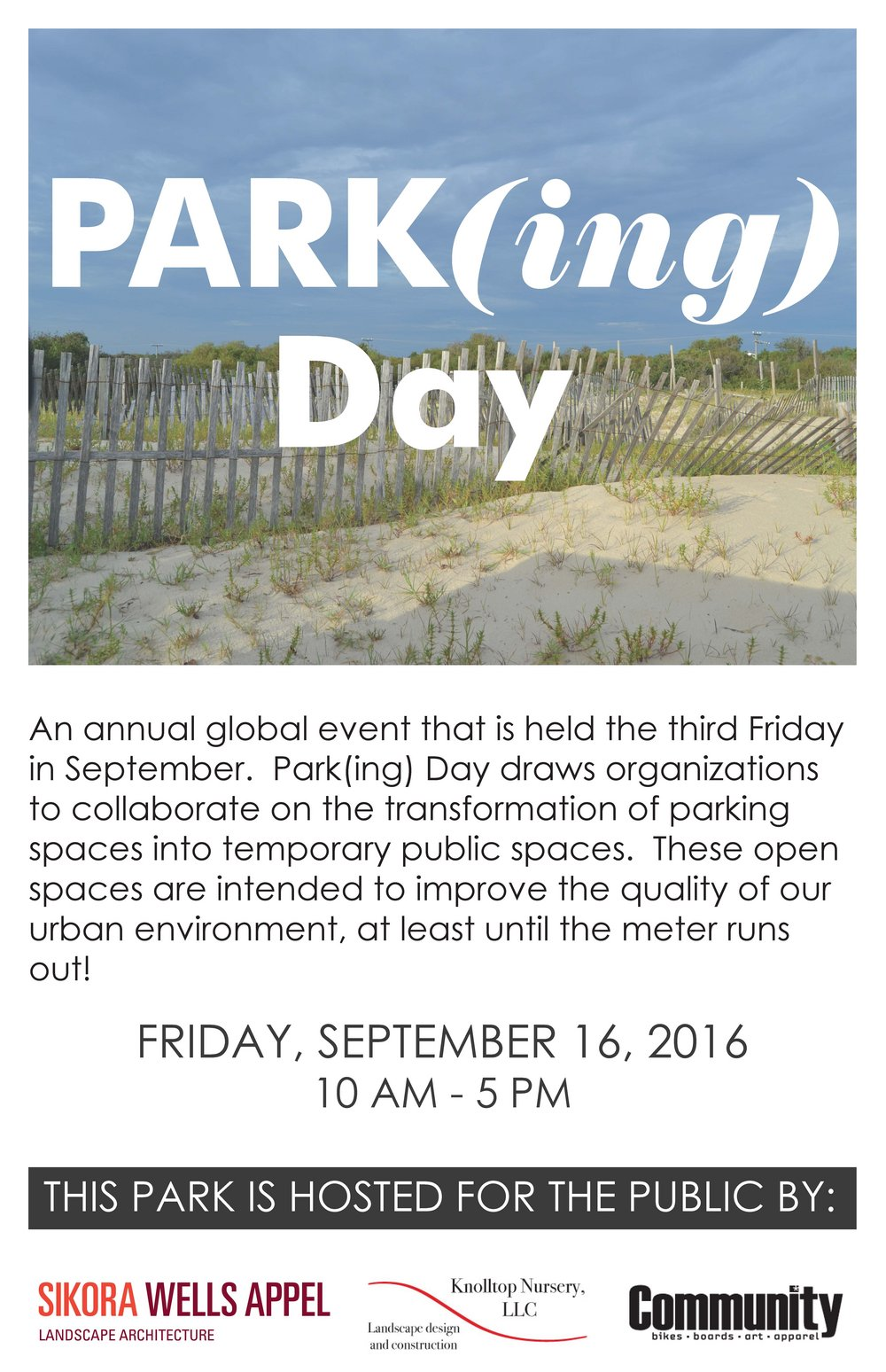 2016-09-16_Parking Day sign.jpg