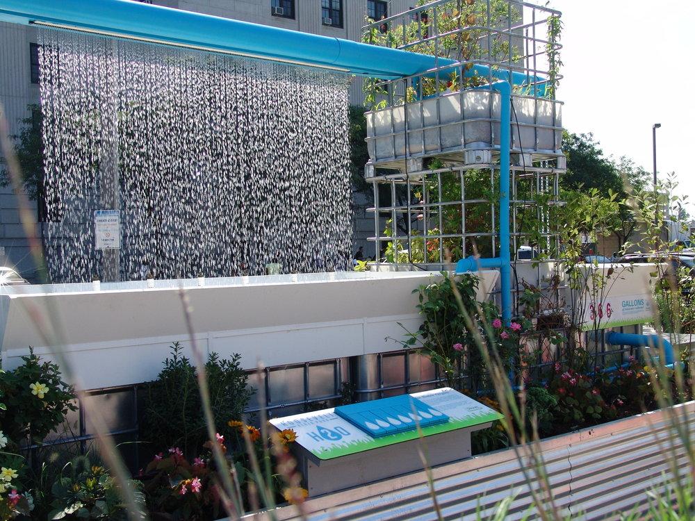 rain curtain 1.jpg