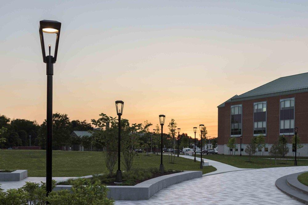 Rowan College_18.jpg