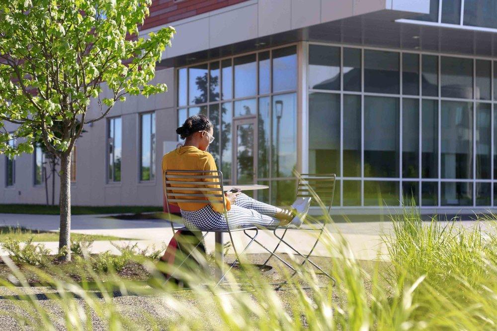 Rowan College_11.jpg