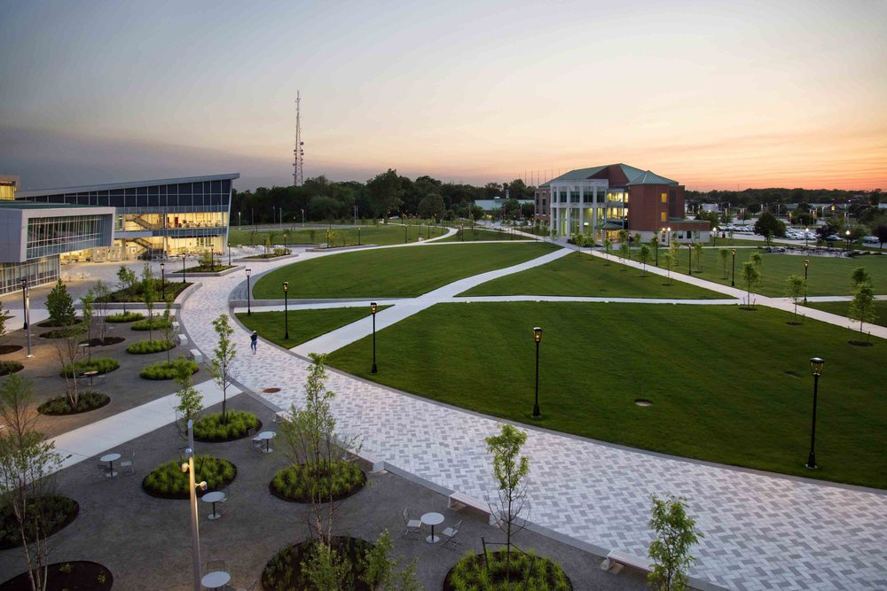 Rowan College_15.jpg