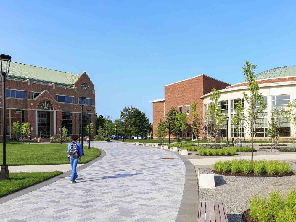 Rowan College_2.jpg