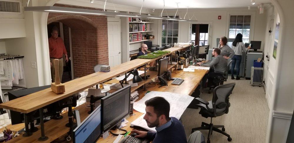 staff in studio_2018-12-20.jpg