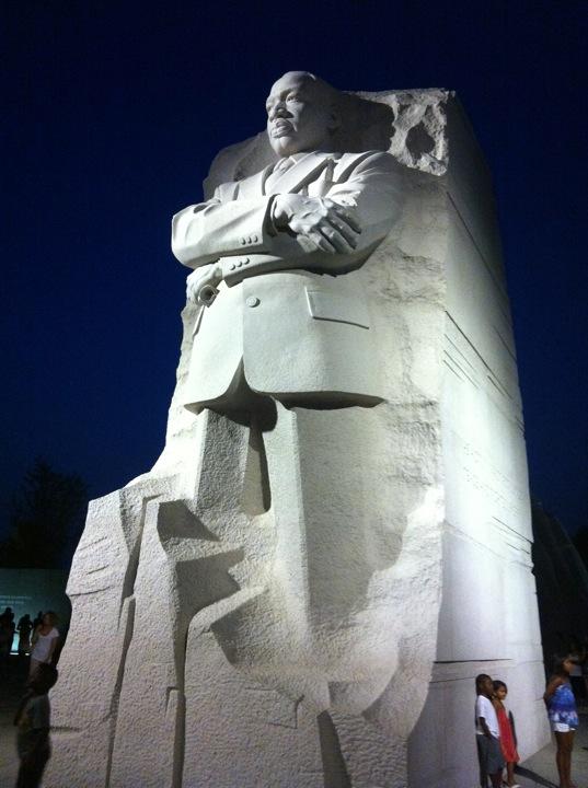 MLK-Jr-memorial