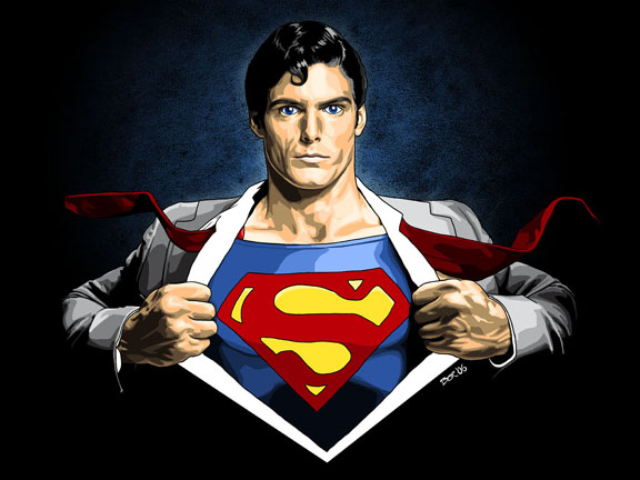 superman-clark-kent-superman-546265_576_432