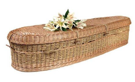 wicker-coffin.jpg