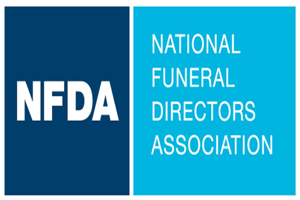 nfda_logo-1.png