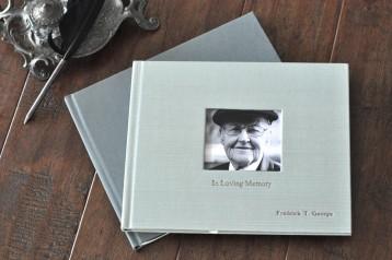 funeral-guest-book-2.jpg