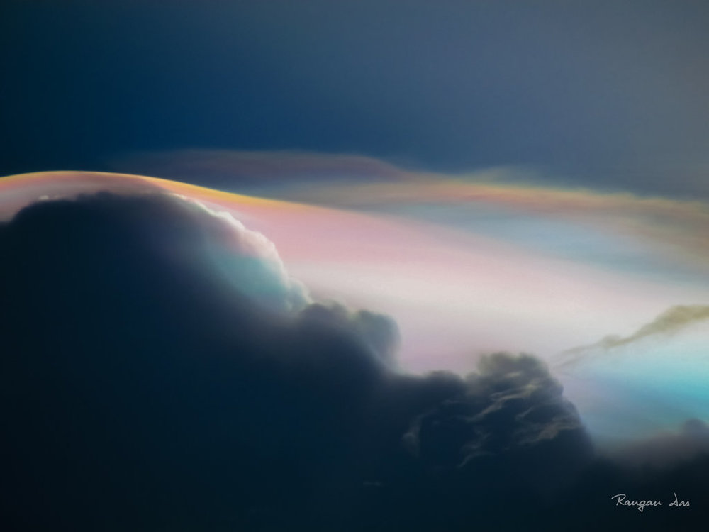 rainbow_clouds_4_by_rangan2510-d58bdxg.jpg