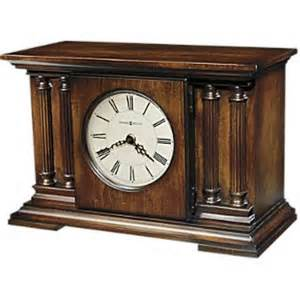 Batesville's Companion Urn Clock keeps any married couple together for all time, $775 at UrnsforCremation.com.
