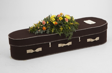 360_woolen_coffin_0301.jpg