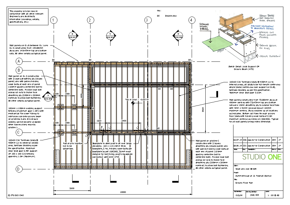 012-04-Summer_House-STUDIOONE - Sheet - (GA) 004 - Ground Floor Plan.jpg