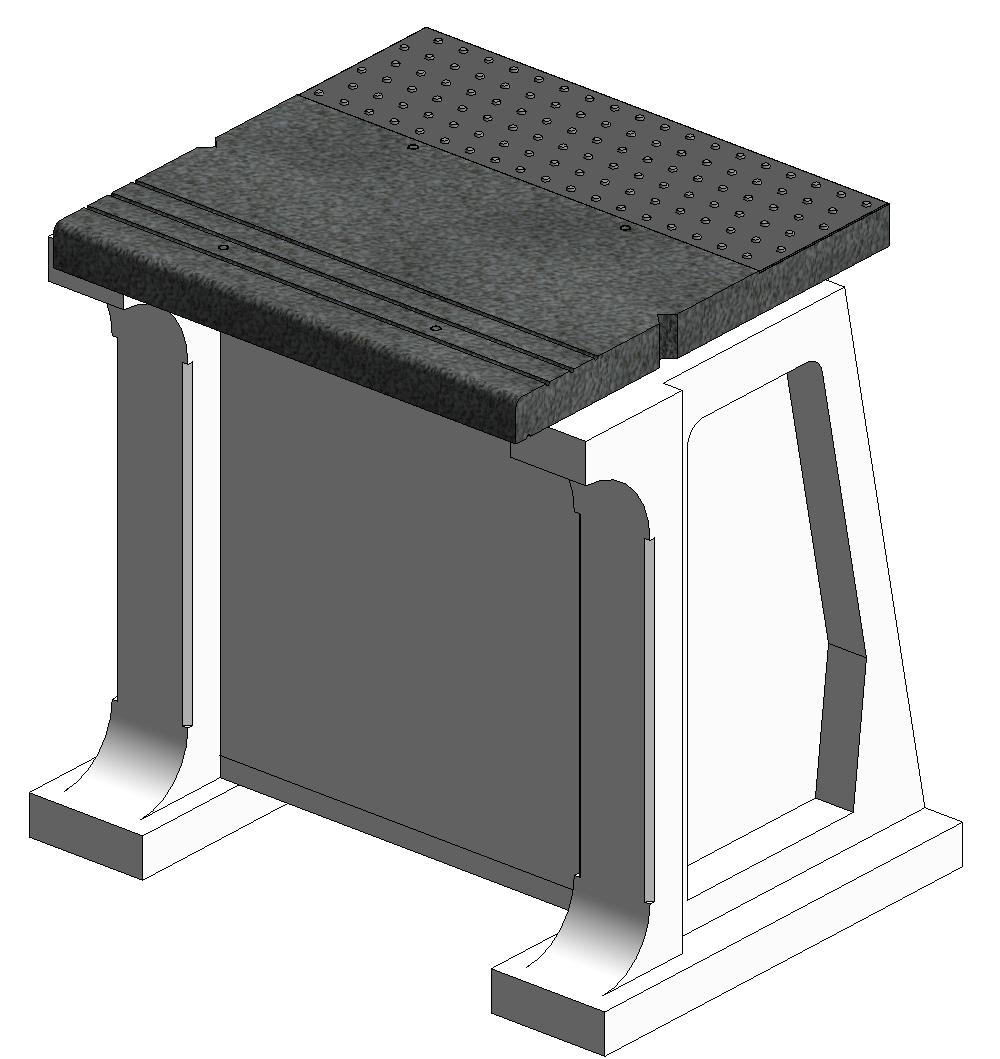 Coper - 3D.jpg