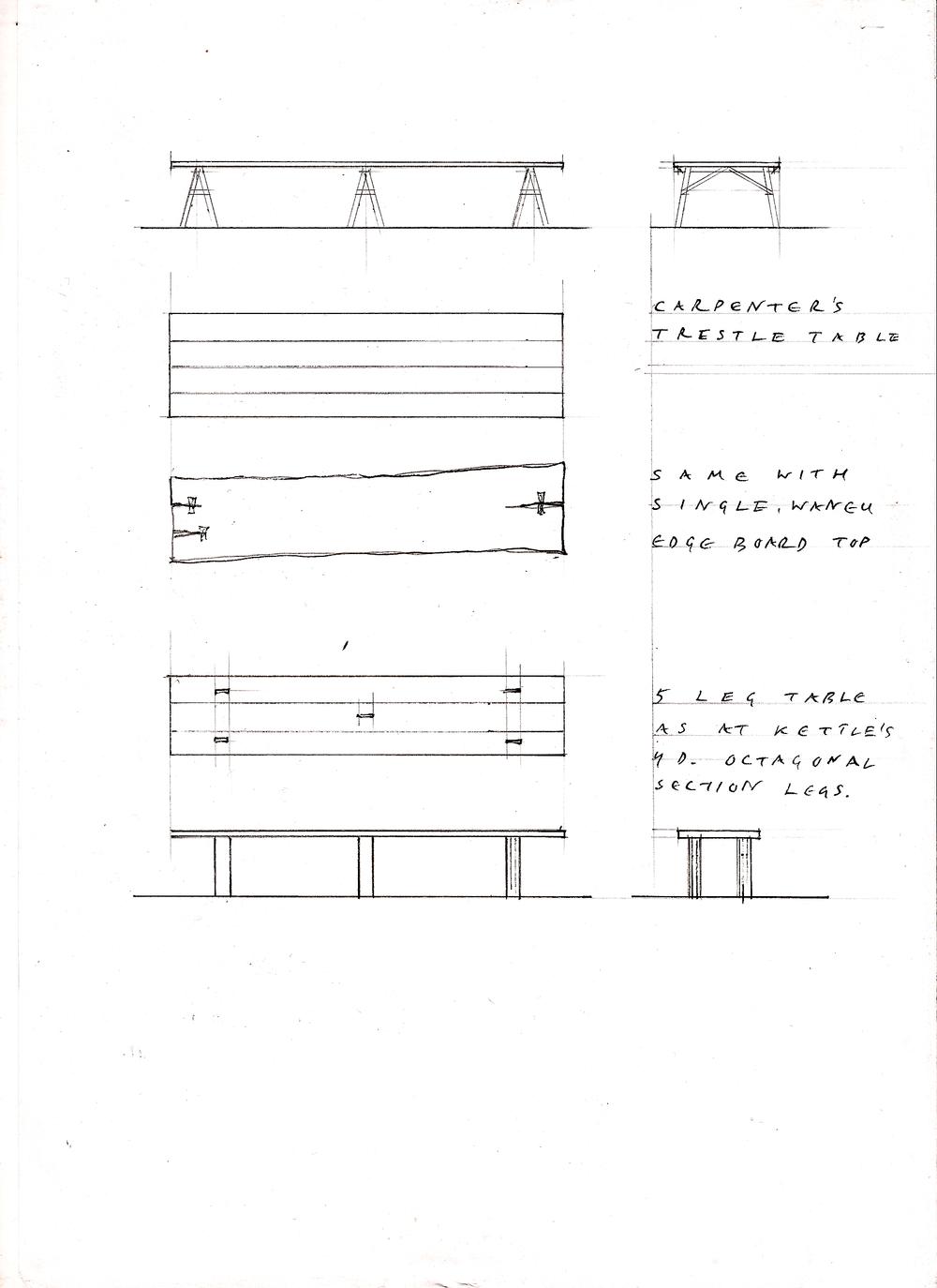 plain trestle and column 1-50.jpg