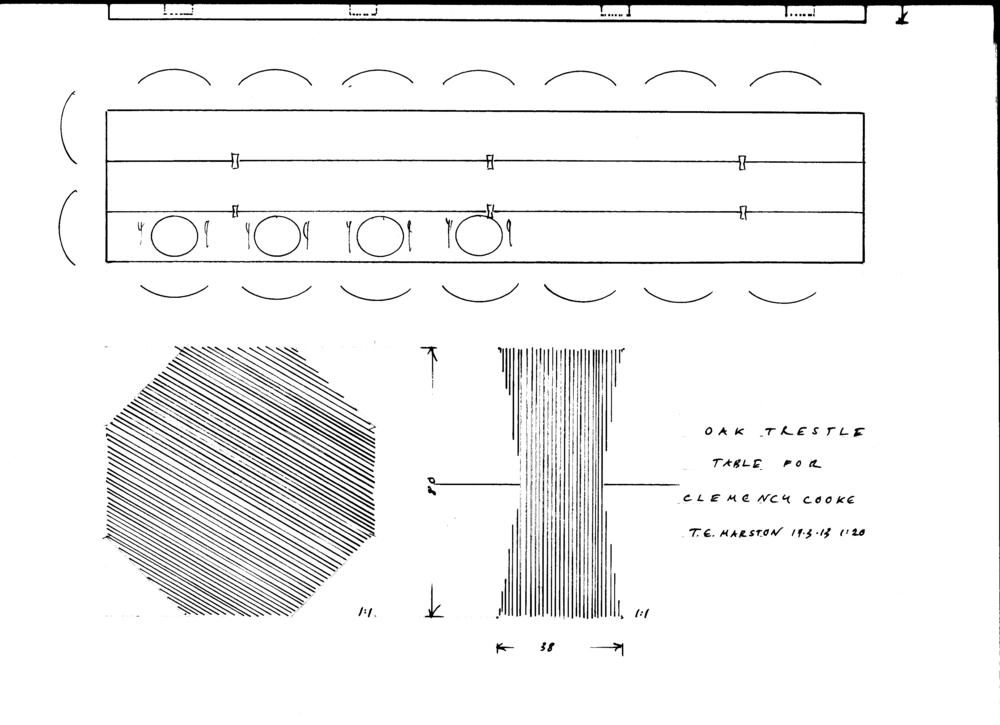 trestle-1 copy.jpg