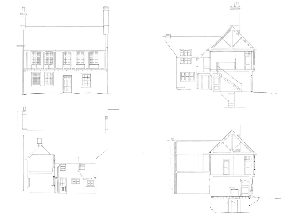 dow house elevation (2).jpg