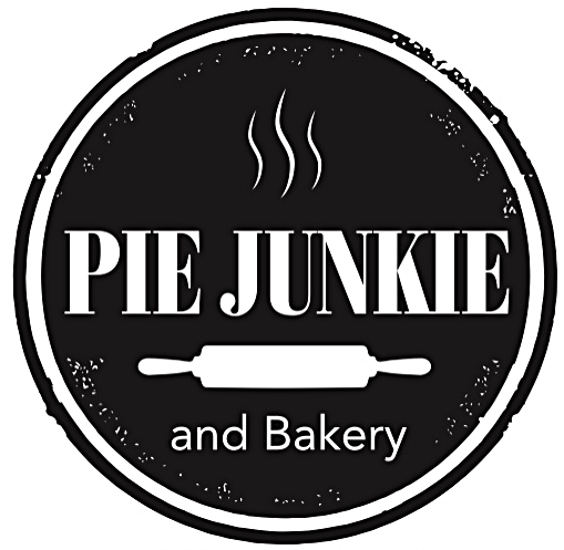 THE PIE JUNKIE AND BAKERY