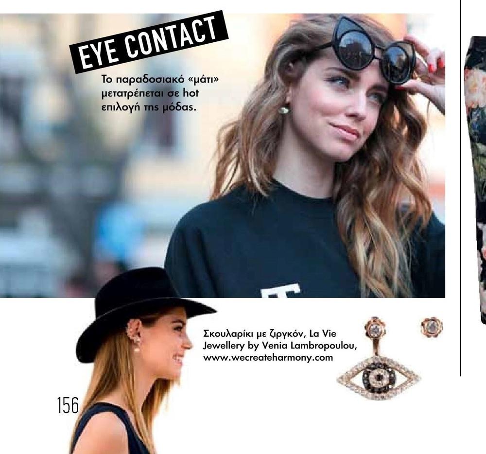 eye cuf.jpg