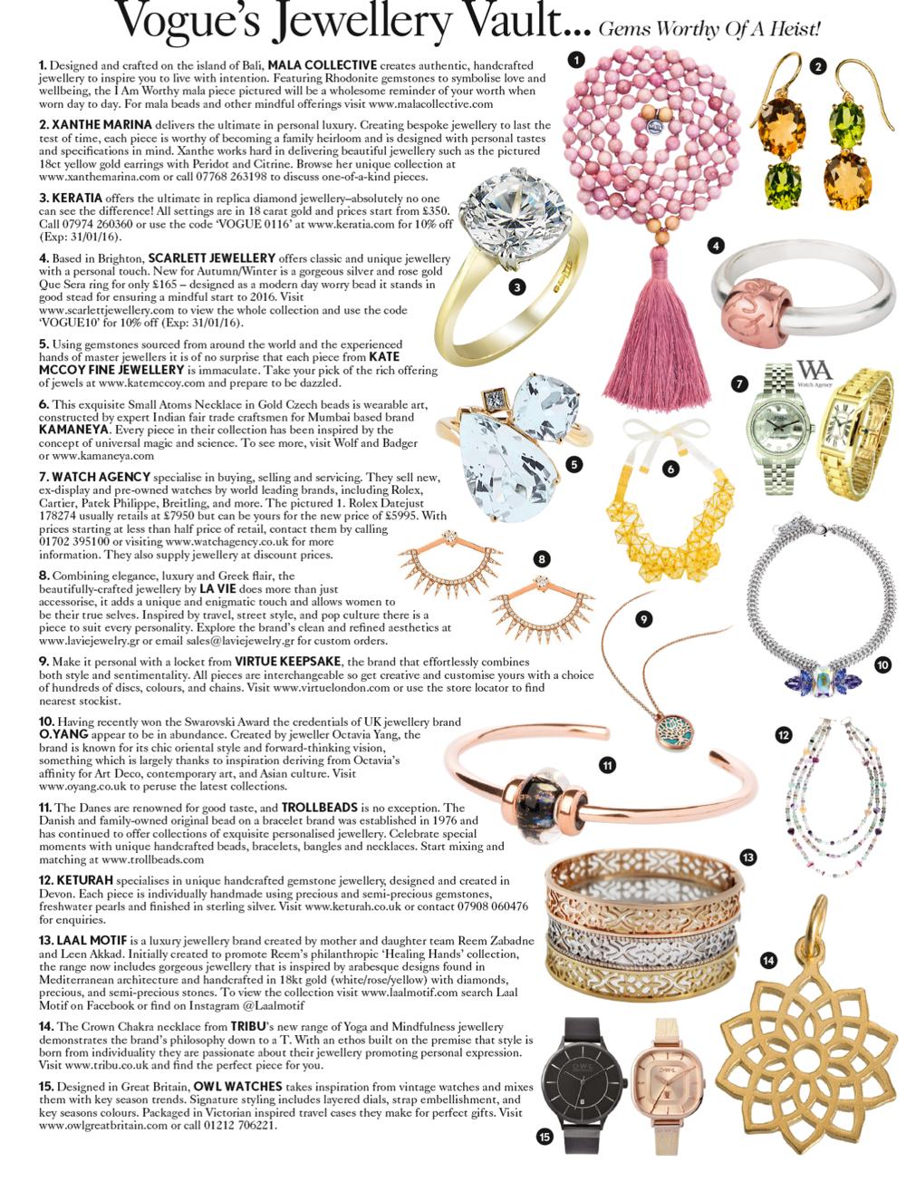Vogue's Jewellery Vault.png