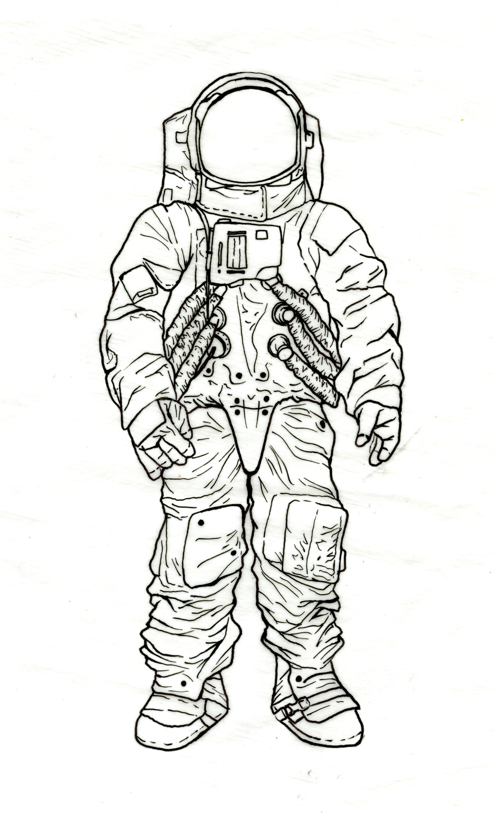 spacesuit.jpg