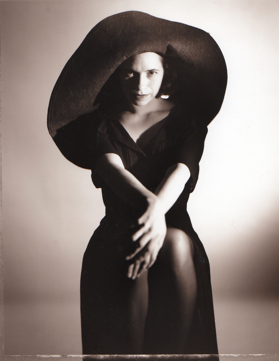 Natalie Merchant Rolling Stone Photo, Frank Ockenfels