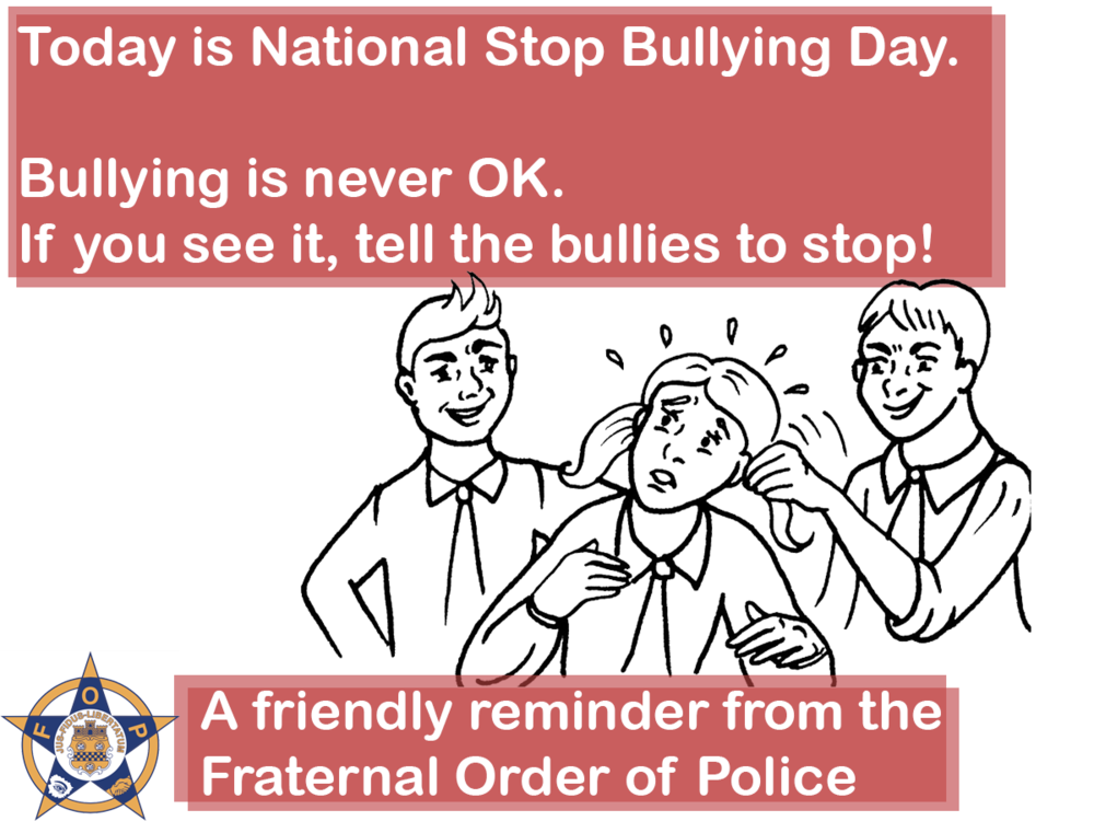 10.11 National Bullying Day.png