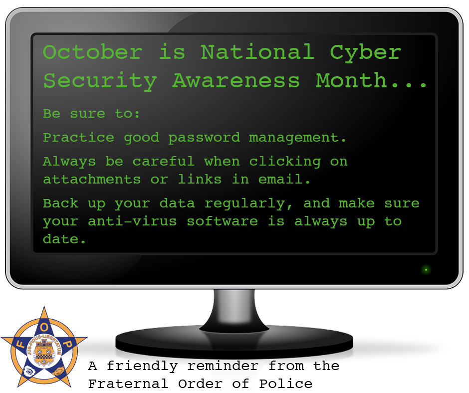 10.1 Nat Cyber Security Month.png