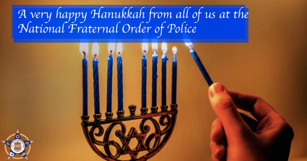 12.12_Hanukkah.png
