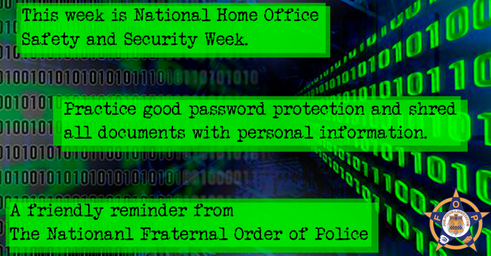 1.8 National Home Office Security Week.png