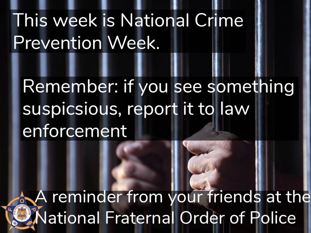 Crime Prevention Week.jpg