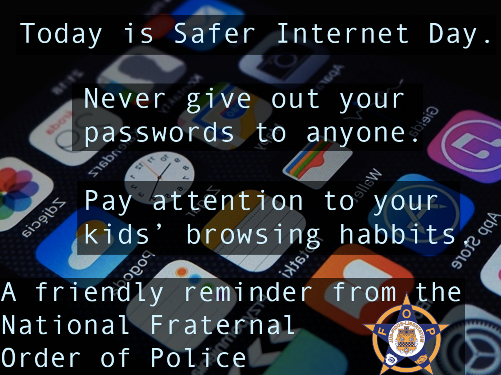 National Safer Internet Day.jpg