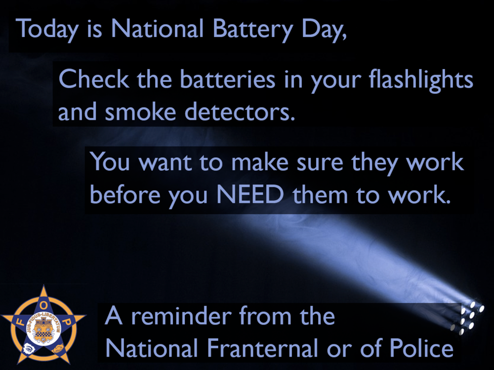 2.18 National Battery Day.png